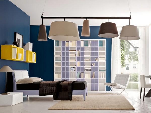 Arredare Moderno: lo shopping online Made in Italy